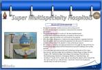 super multispecialty hospitals1