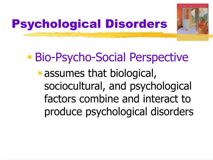 bio psycho social ✦ as the definition suggests, the biopsychosocial model is made up of three broad factors: bio(logy)+psycho(logy)+social factors.