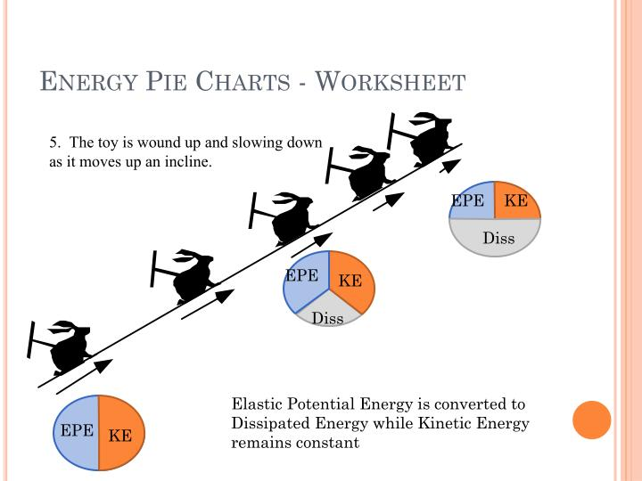 PPT - Foundations of Physics PowerPoint Presentation - ID:4858271