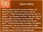 jesus s story1