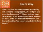 jesus s story3