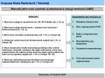 krajowa rada radiofonii i telewizji1