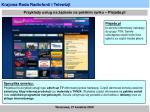 krajowa rada radiofonii i telewizji10