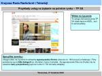 krajowa rada radiofonii i telewizji11