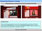 krajowa rada radiofonii i telewizji13