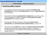 krajowa rada radiofonii i telewizji15