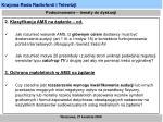 krajowa rada radiofonii i telewizji16