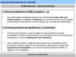 krajowa rada radiofonii i telewizji17