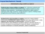 krajowa rada radiofonii i telewizji2