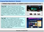 krajowa rada radiofonii i telewizji4