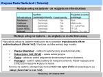 krajowa rada radiofonii i telewizji5