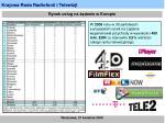 krajowa rada radiofonii i telewizji6