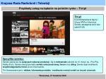 krajowa rada radiofonii i telewizji9