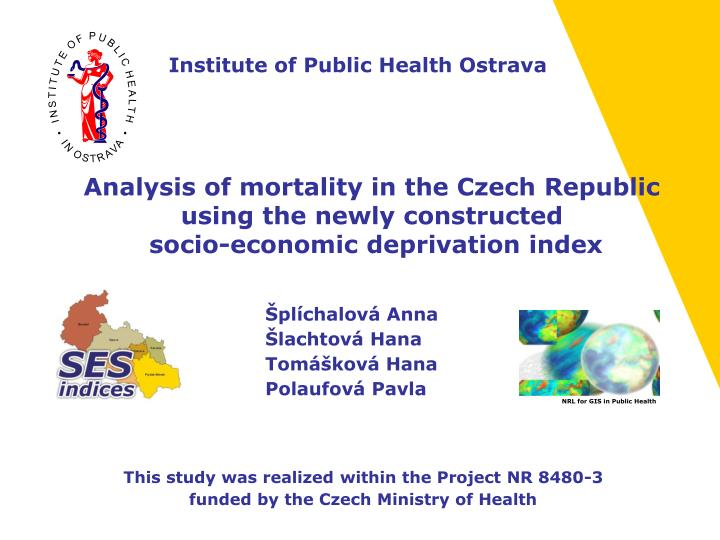 an analysis of the topic of the realization of mortality Free morality papers, essays a moral analysis of the concepts of right and wrong is this topic interests me because i find great interest in political.