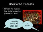 back to the pinheads2
