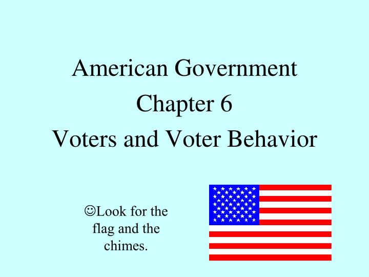 chapter 5 american government Document read online american government chapter 5 american government chapter 5 - in this site is not the thesame as a solution manual you purchase in a.