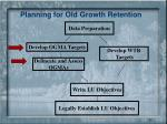 planning for old growth retention2