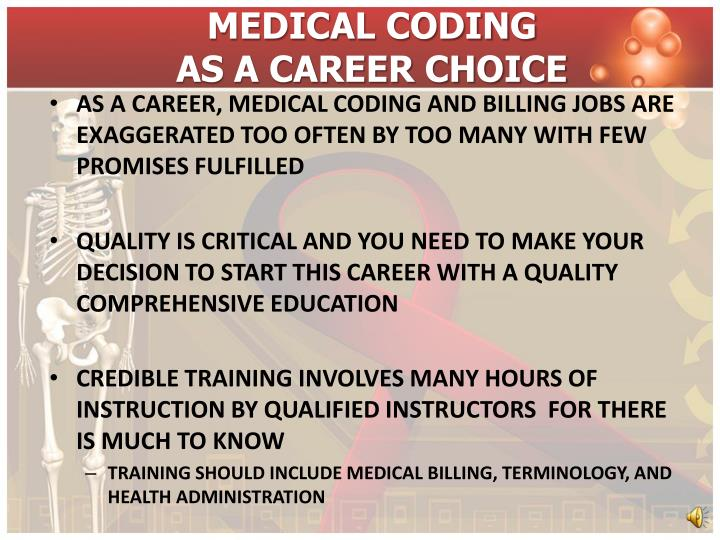 ppt - medical coding powerpoint presentation