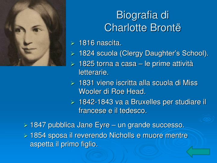 """the theme of violence in charlotte brontes jane eyre Charlotte bronte addresses the theme of religion in the novel jane eyre using many characters as symbols bronte states, """"conventionality is not morality self-righteousness is not religion""""(preface v."""