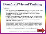 benefits of virtual training3