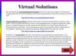 virtual solutions1