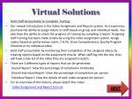 virtual solutions9