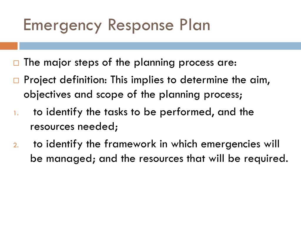 PPT - Hospital Disaster Planning for Iranian hospital