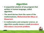 algorithm2