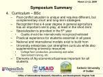 symposium summary3