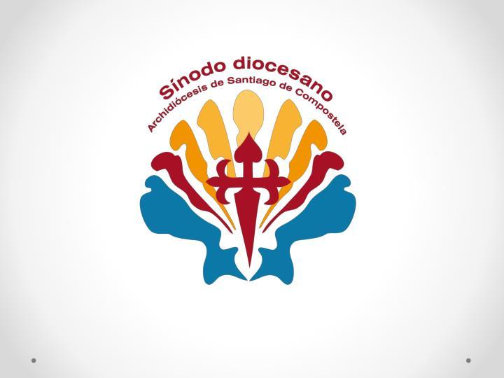 S nodo diocesano