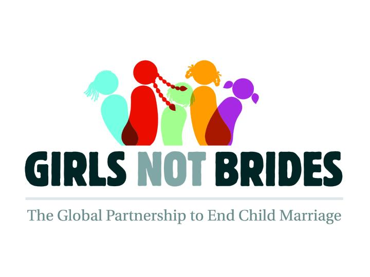 The Devastating Health Impact Of >> Ppt The Devastating Impact Of Child Marriage Health Five