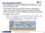 cost distribution 0027