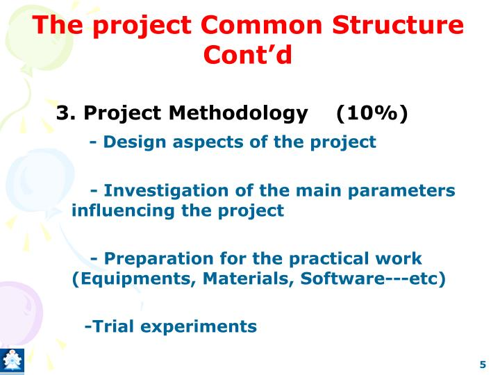 investigatory project iii Requirements for the investigatory projects prototype or model for technology projects maybe displayed but within allotted space for each project only iii.