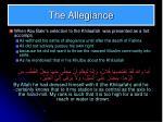 the allegiance1