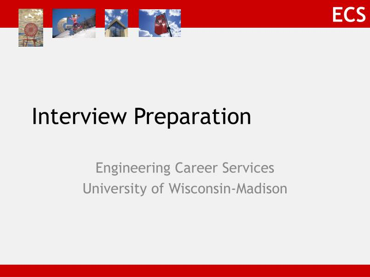 uw madison essay 2 Information about the physician assistant (pa) program at the university of wisconsin-madison.