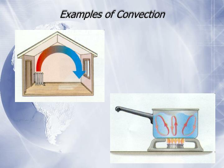 Ppt Plate Tectonics Powerpoint Presentation Id4876583