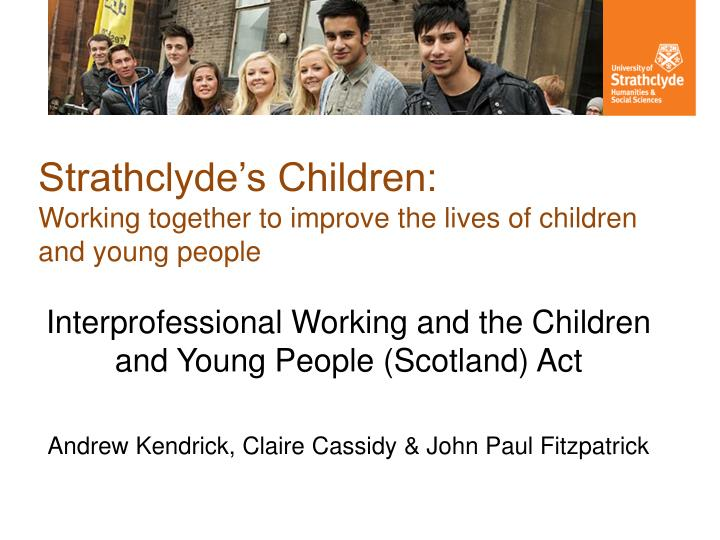 improving the lives of children essay Read to your child every night reading and writing go hand-in-hand good writers are well read in various subjects and writing styles your child's teacher and local librarian can help you select books that are appropriate to your child's age and interests.
