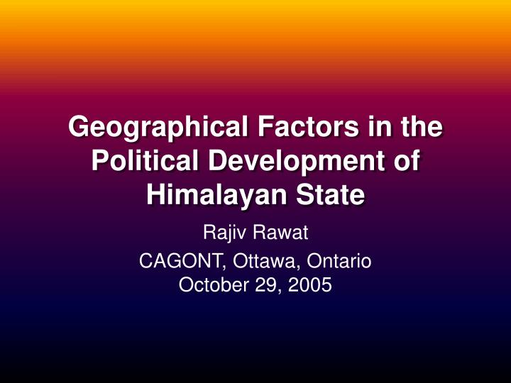 geographic factors New study finds those living close to the equator are at higher risk.