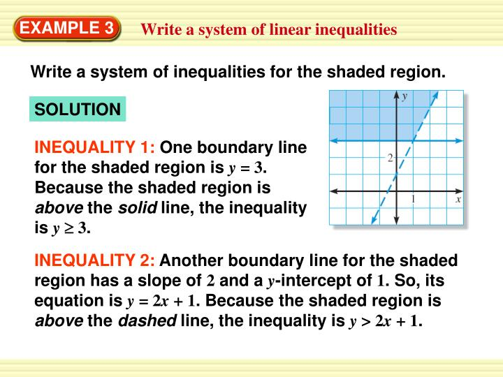 inequalities term paper Racial inequality essay the term was utilized particularly as a part of the us to portray an individual of + all racial inequality essays: women's.