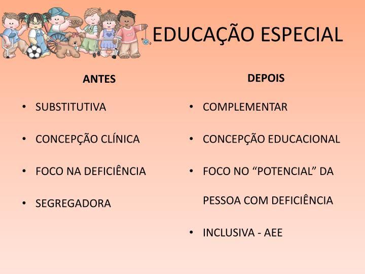 Educa o especial2