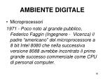 ambiente digitale1