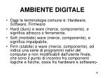 ambiente digitale3