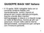 giuseppe biagi 1897 italiano1