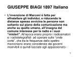 giuseppe biagi 1897 italiano12