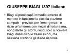 giuseppe biagi 1897 italiano4