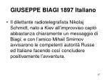 giuseppe biagi 1897 italiano6