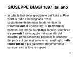 giuseppe biagi 1897 italiano7