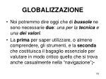 globalizzazione1