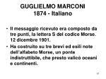 guglielmo marconi 1874 italiano2