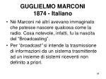 guglielmo marconi 1874 italiano3